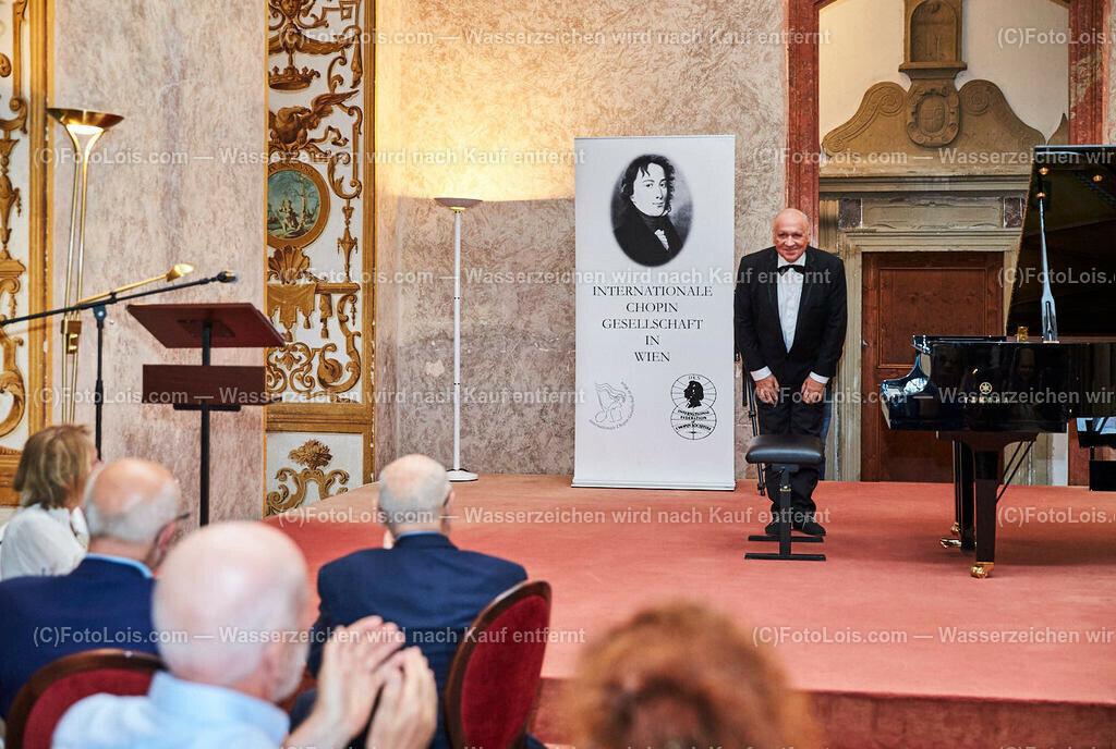 L1_3025_XXXVI-Chopin-Festival_NOC_Bloch Boris | (C) FotoLois.com, Alois Spandl, 36. Chopin-Festival in der Kartause Gaming, NOCTURNO-Kozert in der Barockbibliothek, Sa 15. August 2020.
