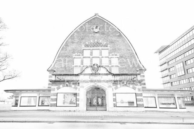 Schifffahrtsmuseum | Schifffahrtsmuseum Kiel