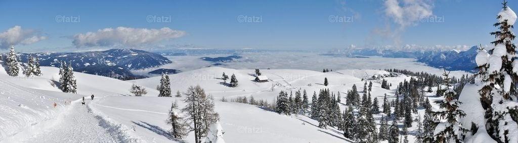Dobr-Winttour-Feb14_024-p_1