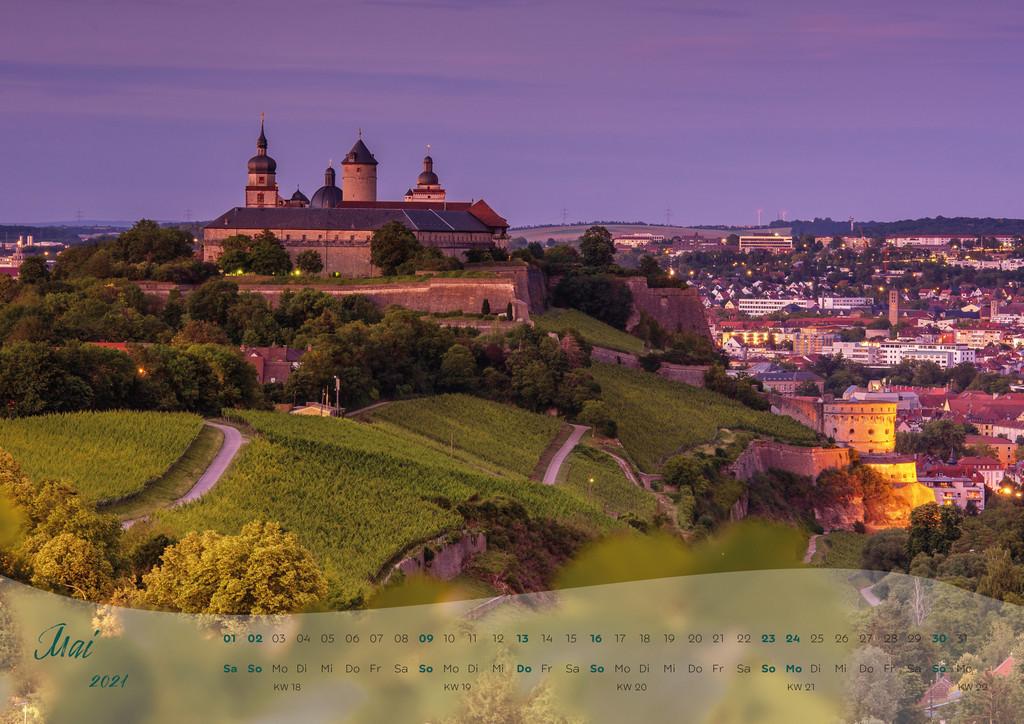 Kalender_A3_quer_Deutschland6