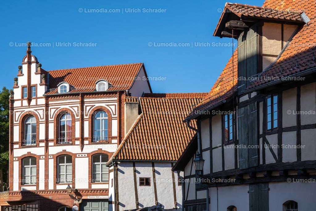 10049-11267 - Word _ Quedlinburg | max. Auflösung 8256 x 5504