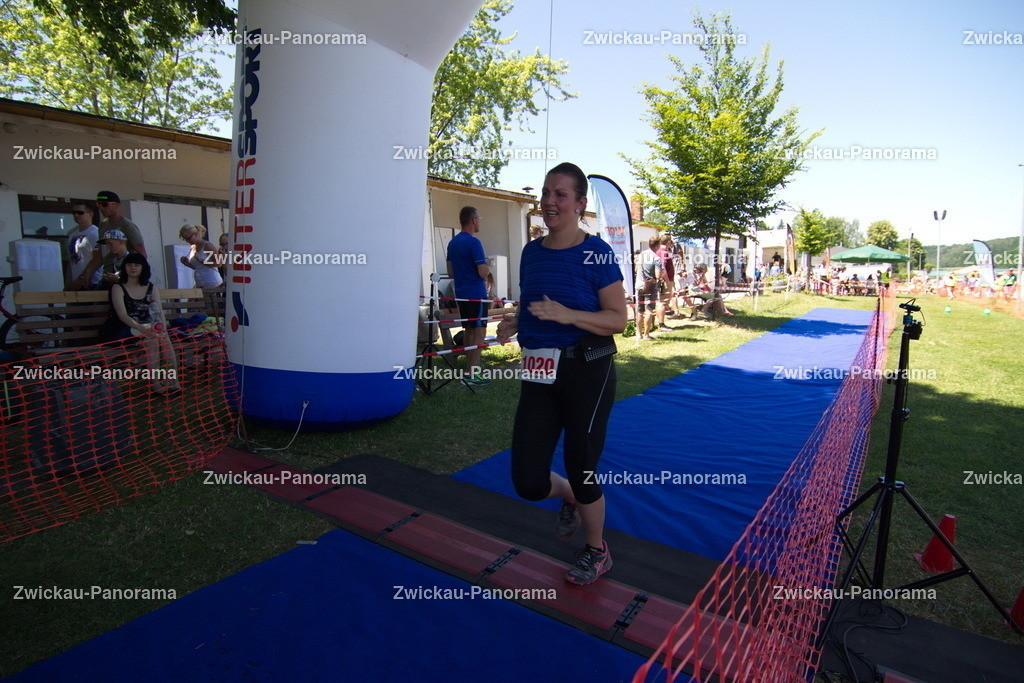 2019_KoberbachTriathlon_ZielfotoSamstag_rk0223
