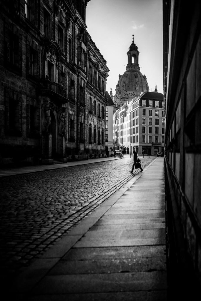 Dresden Tom Thiele (9)sw