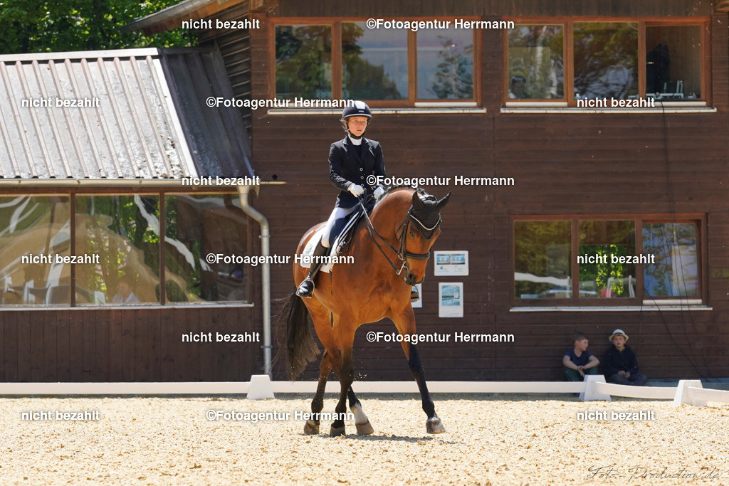 L_Foto-Production_Giesenbach2019_Starter123-6_Dominique-Graf-Reuter_DHS-Highlight