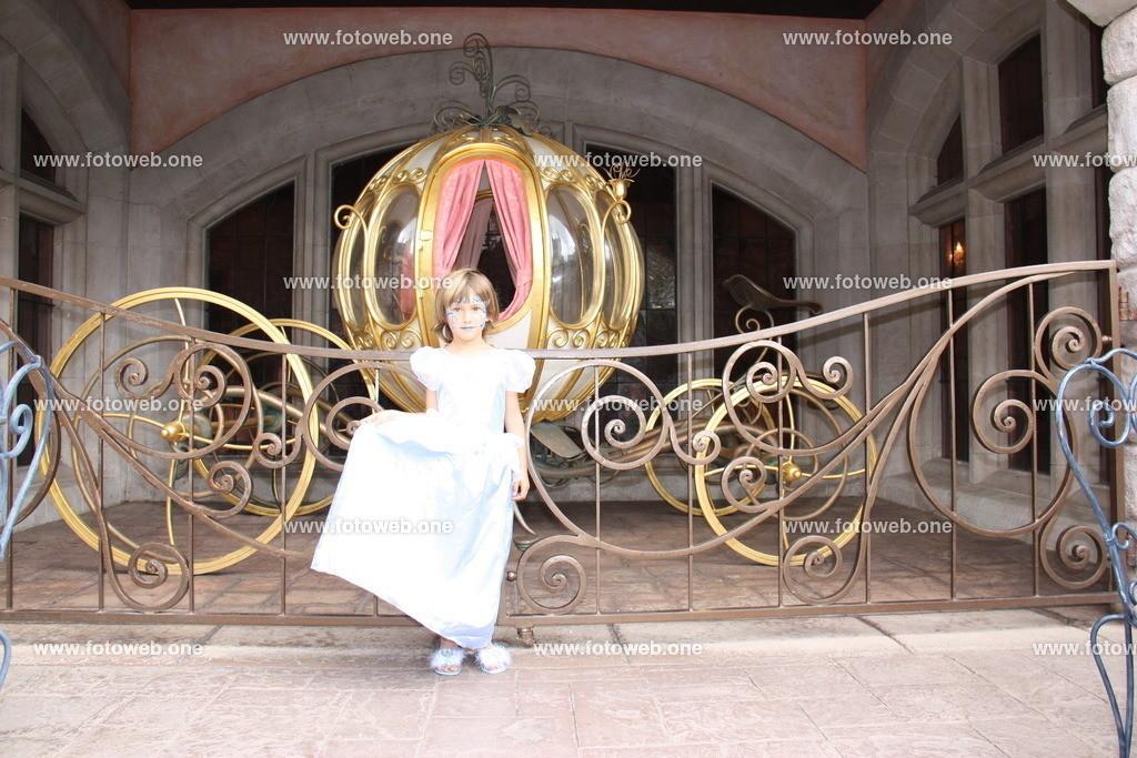 Urlaub Paris 2009079 | Disneyland Paris