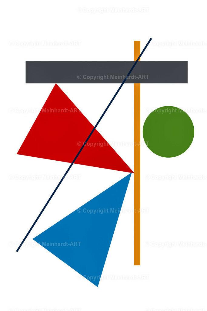 Supremus.2020.Jun.01 | Meine Serie SUPREMUS, ist für Liebhaber der abstrakten Kunst. Diese Serie wird von mir digital gezeichnet. Die Farben und Formen bestimme ich zufällig. Daher habe ich auch die Bilder nach dem Tag, Monat und Jahr benannt.  Der Titel entspricht somit dem Erstellungsdatum.   Um den ökologischen Fußabdruck so gering wie möglich zu halten, können Sie das Bild mit einer vorderseitigen digitalen Signatur erhalten.  Sollten Sie Interesse an einer Sonderbestellung (anderes Format, Medium Rückseite handschriftlich signiert) oder einer Rahmung haben, dann nehmen Sie bitte Kontakt mit mir auf.