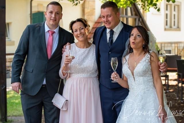 2020-09-11 Hochzeit Jessy und Marcel - Gruppenbilder-14