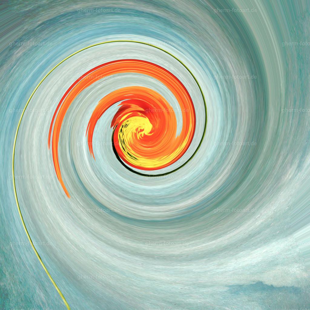 _DSC0911_cinema_q-spirale-paint.net-40x40-ps-hintergrund-blau-LR-korr-heller-2