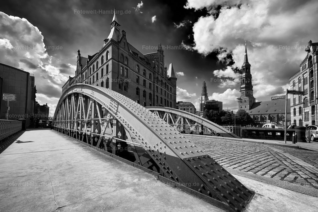 11937404 - An der Pickhubenbrücke