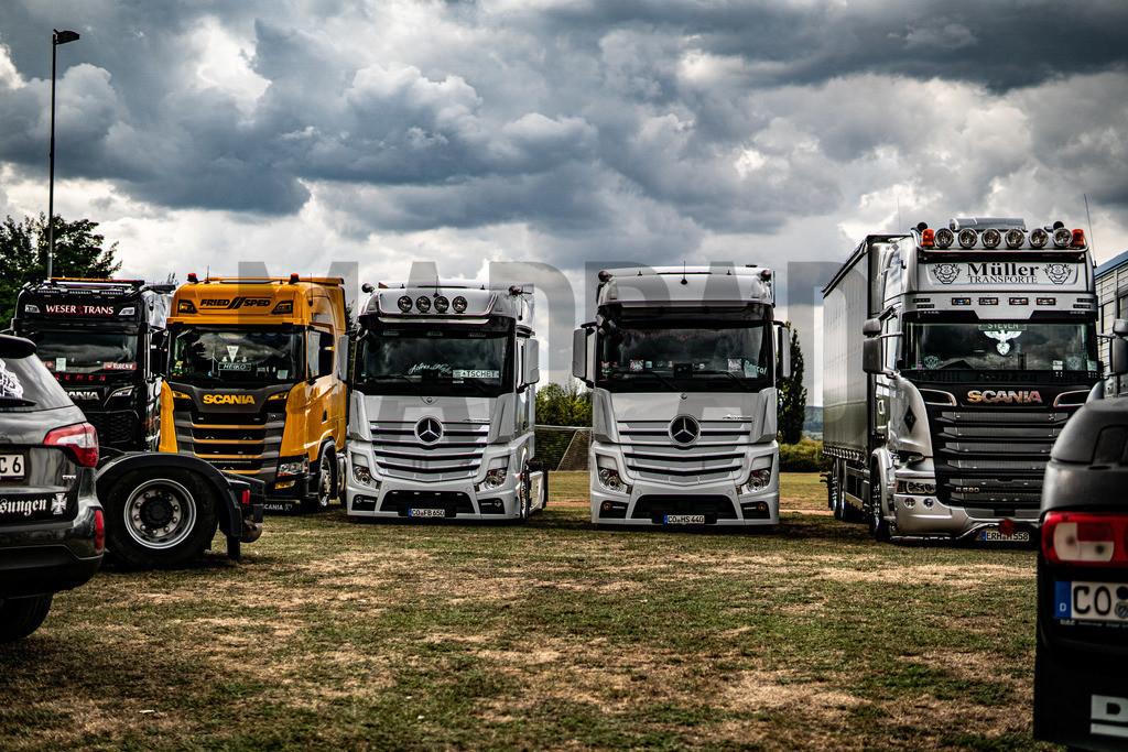 Trucker_Lichtenfels-48