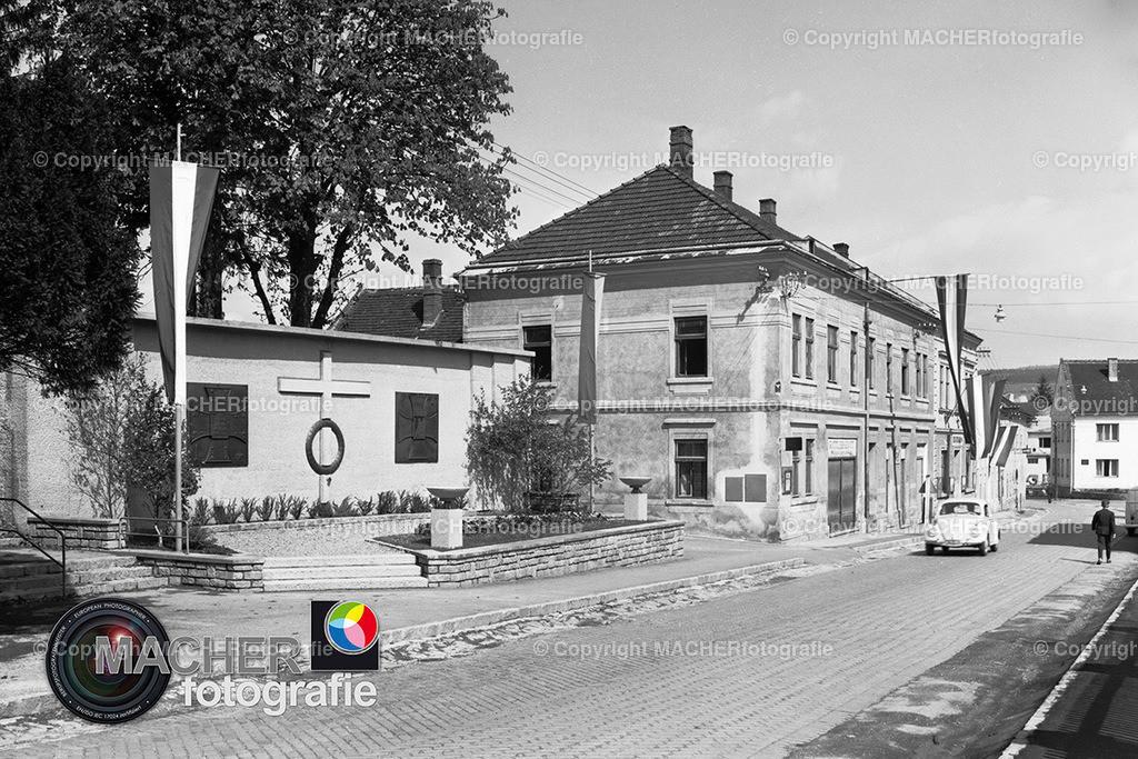 1963_Loosdorf_III