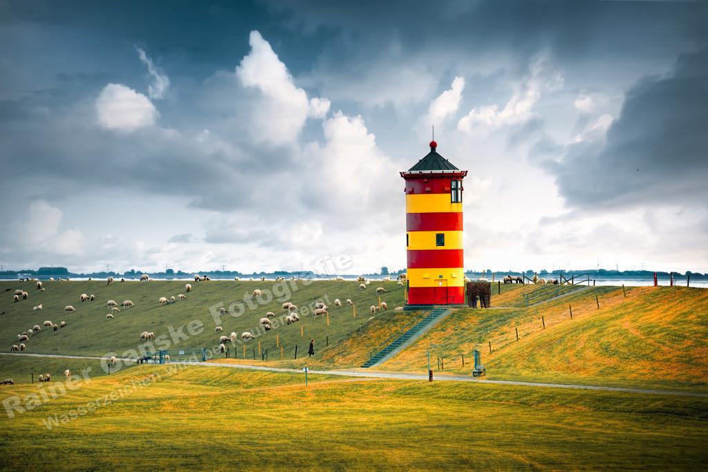 20190601-Leuchtturm Pilsum 742