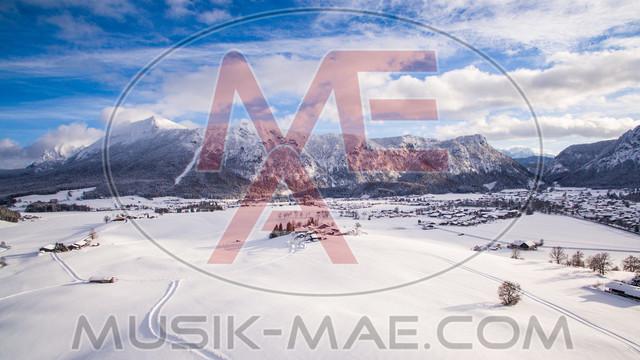 MAE-PIC