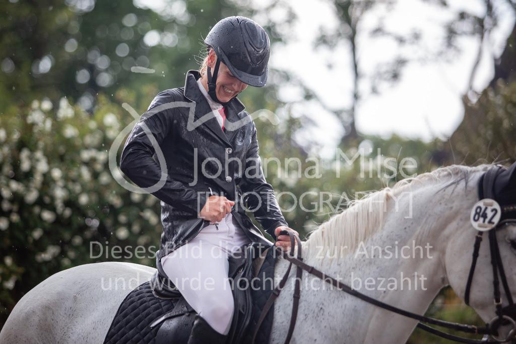 190524_LüPfSpTa_M-Spr-607 | Pferdesporttage Herford 2019 Springprüfung Kl. M*, regional