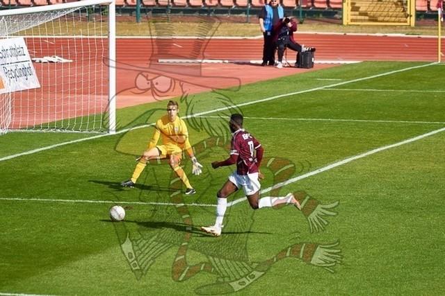 BFC Dynamo vs. FC Oberlausitz Neugersdorf 045