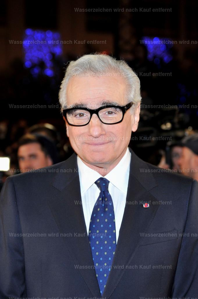 Martin Scorsese   Martin Scorsese
