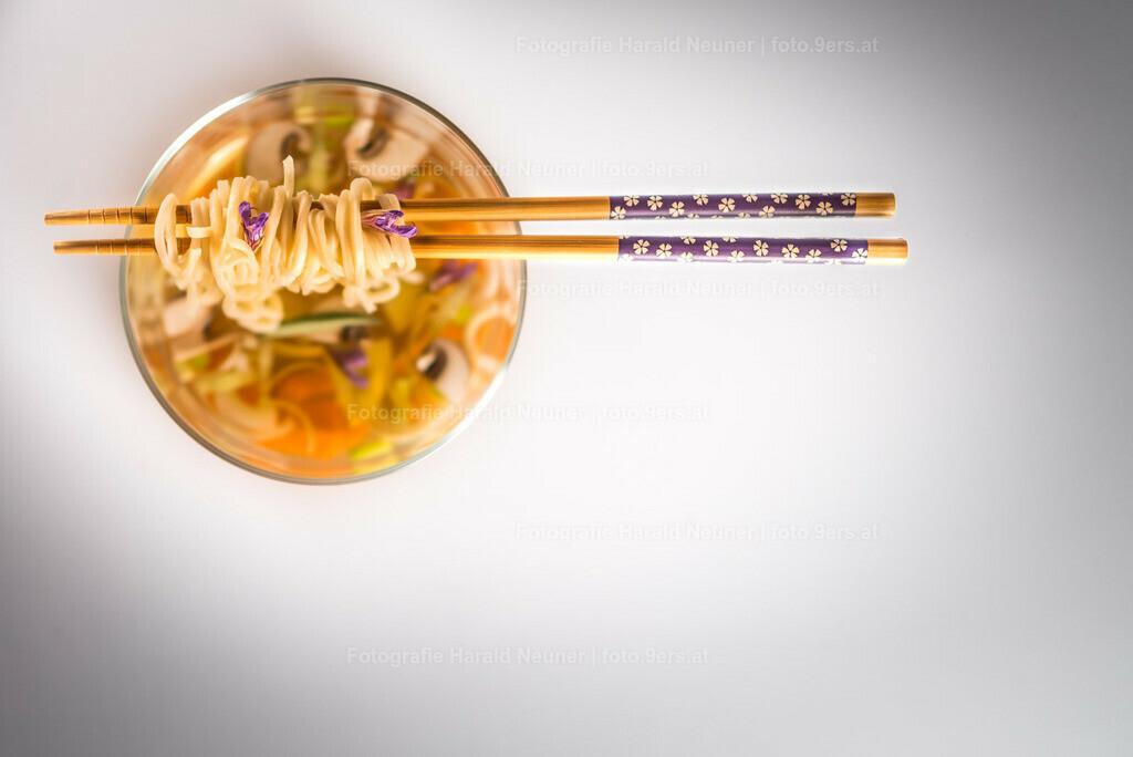 Asia Soup