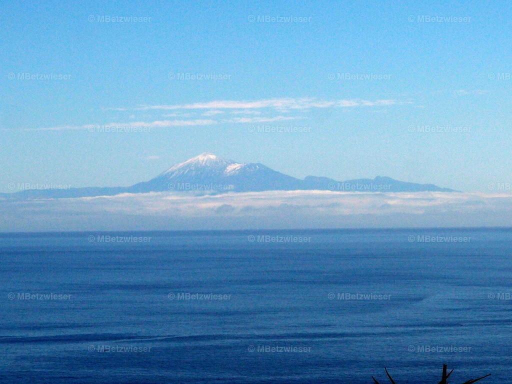 P3073368 | Blick nach Teneriffa