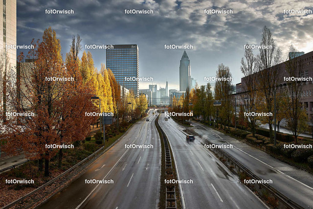 2018-11-11 Frankfurt 031_008