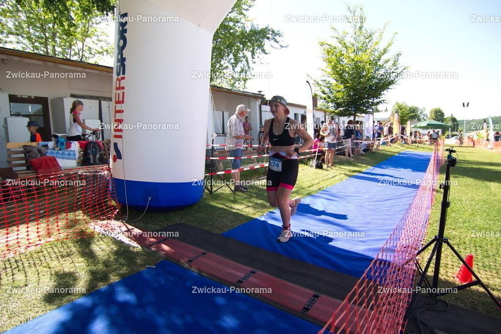 2019_KoberbachTriathlon_ZielfotoSamstag_rk0598