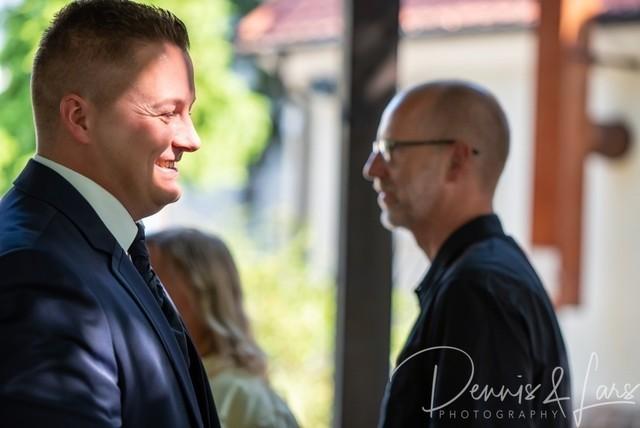 2020-09-11 Hochzeit Jessy und Marcel - Standesamt-107