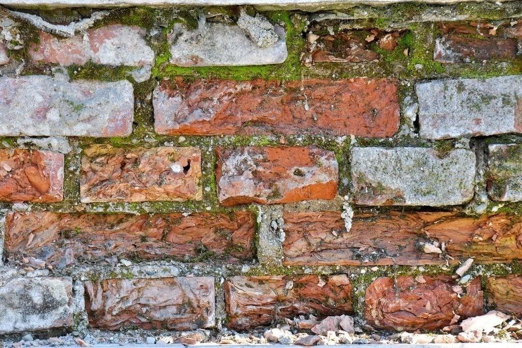 Ziegel-Mauer-chf_001_1