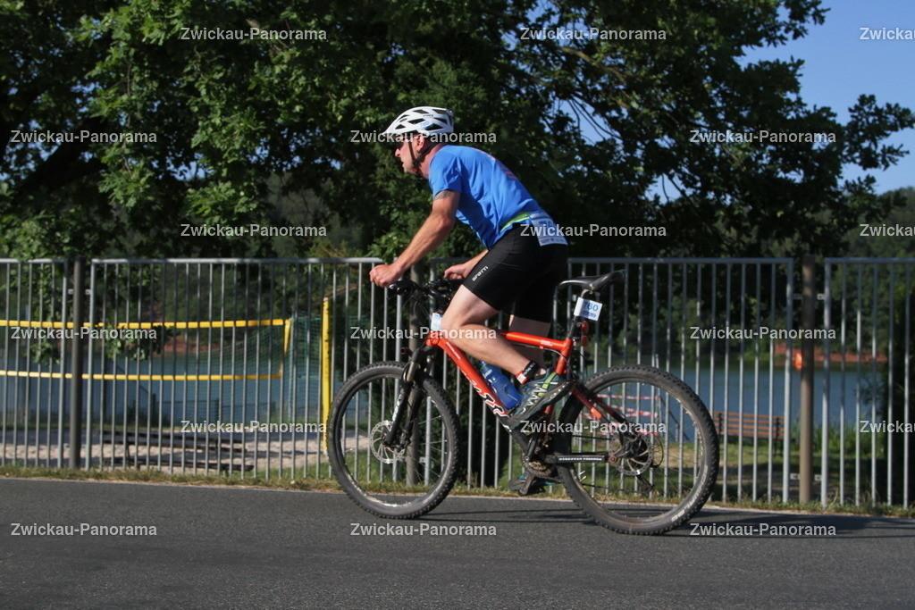 2019_KoberbachTriathlon_Einsteiger_rk365