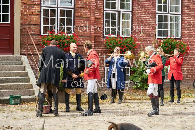 Jagd Knoop 216930_Marina Hewig