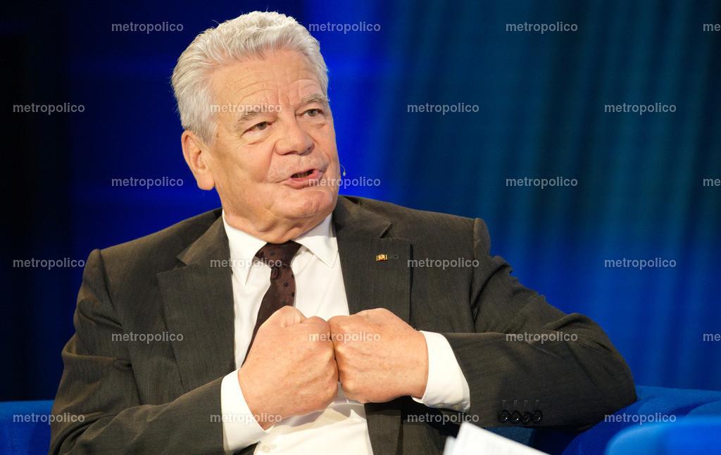 Joachim Gauck (18)