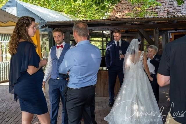 2020-09-11 Hochzeit Jessy und Marcel - Standesamt-185