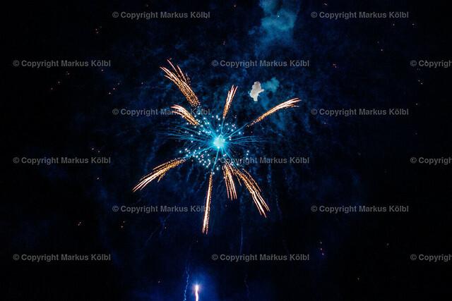 Feuerwerk Karlsfeld 2019-62