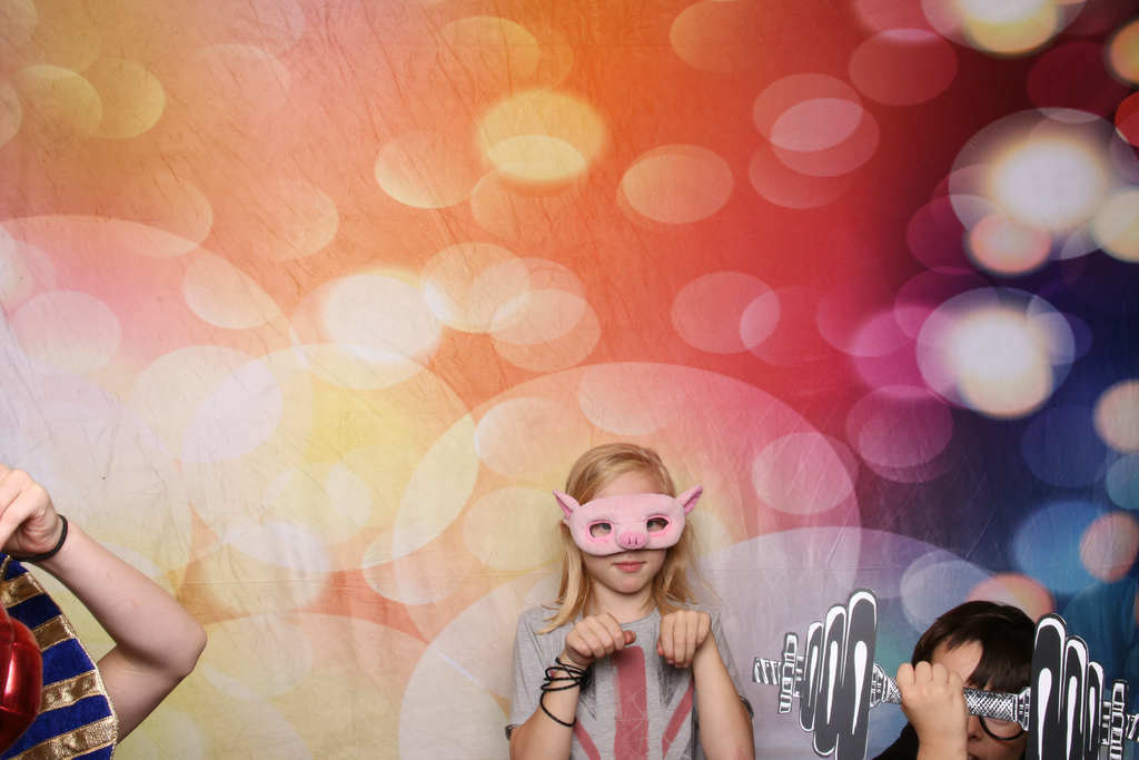 Fotofunbox-zaqusommerfest19_109   fotofunbox.de tel 01776883405