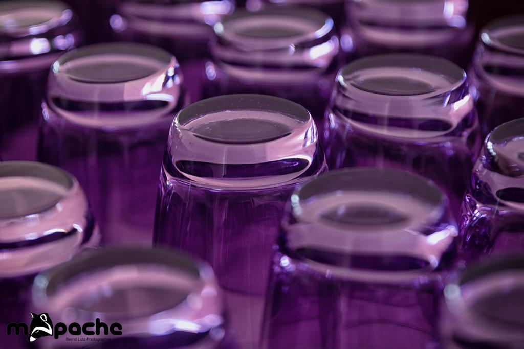 Gläser-2
