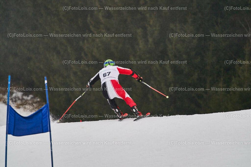 369_SteirMastersJugendCup_Wollinger Horst | (C) FotoLois.com, Alois Spandl, Atomic - Steirischer MastersCup 2020 und Energie Steiermark - Jugendcup 2020 in der SchwabenbergArena TURNAU, Wintersportclub Aflenz, Sa 4. Jänner 2020.