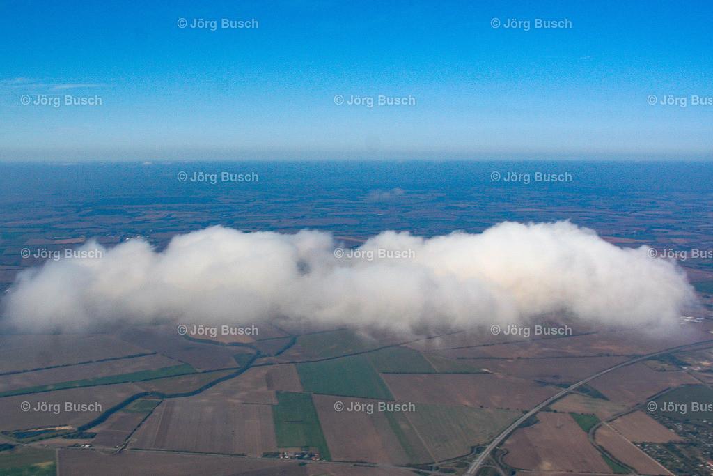 Clouds_006 | Clouds 006