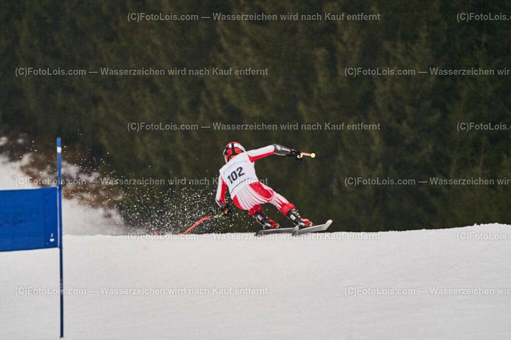 622_SteirMastersJugendCup_Edlinger Raimund | (C) FotoLois.com, Alois Spandl, Atomic - Steirischer MastersCup 2020 und Energie Steiermark - Jugendcup 2020 in der SchwabenbergArena TURNAU, Wintersportclub Aflenz, Sa 4. Jänner 2020.