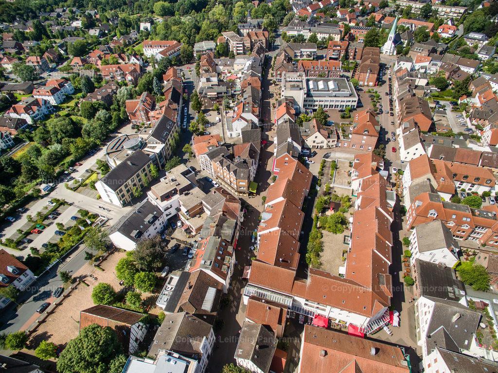 16-08-16-Leifhelm-Panorama-Beckum-Zentrum-01