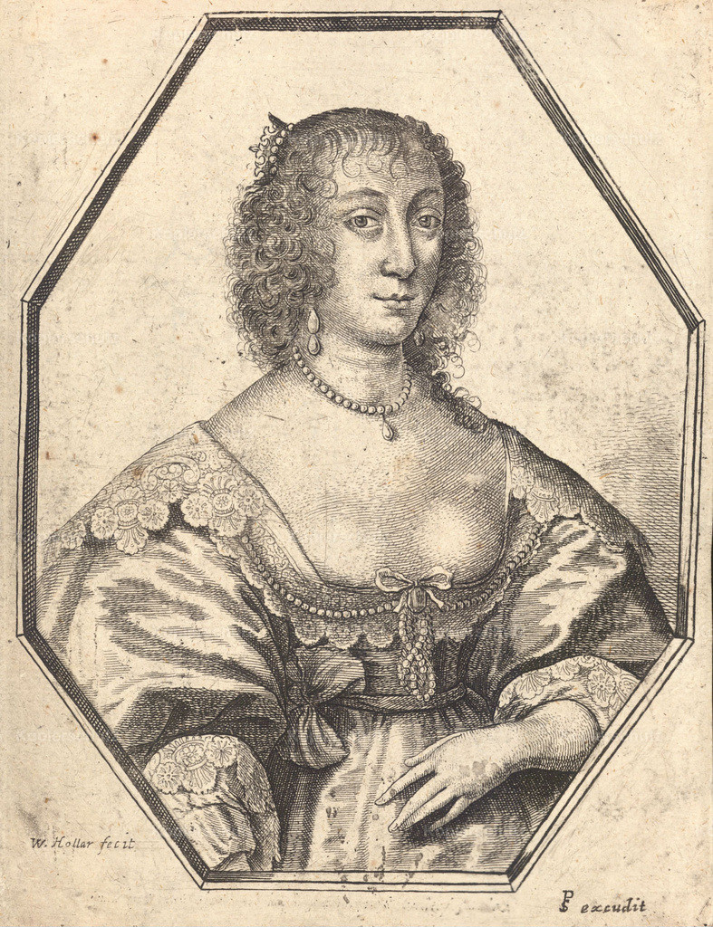 Wenceslas_Hollar_-_Woman_with_pearl_necklace