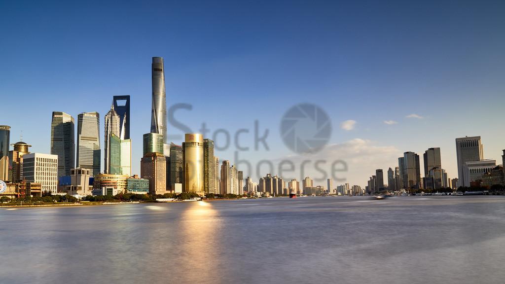 Shanghai_2019 27