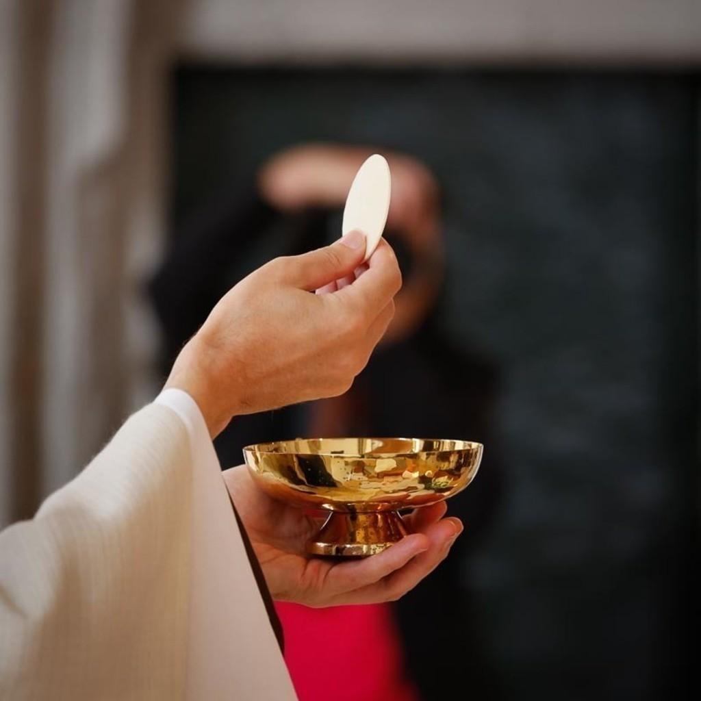 Carina_Florian zu Hause_Kirche WeSt-photographs01263