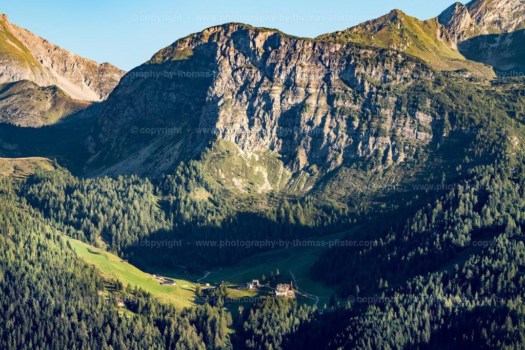 Gerlossteinwand Zillertal Arena-3