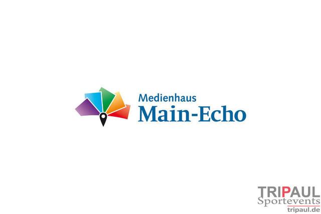 Logo_MainEcho