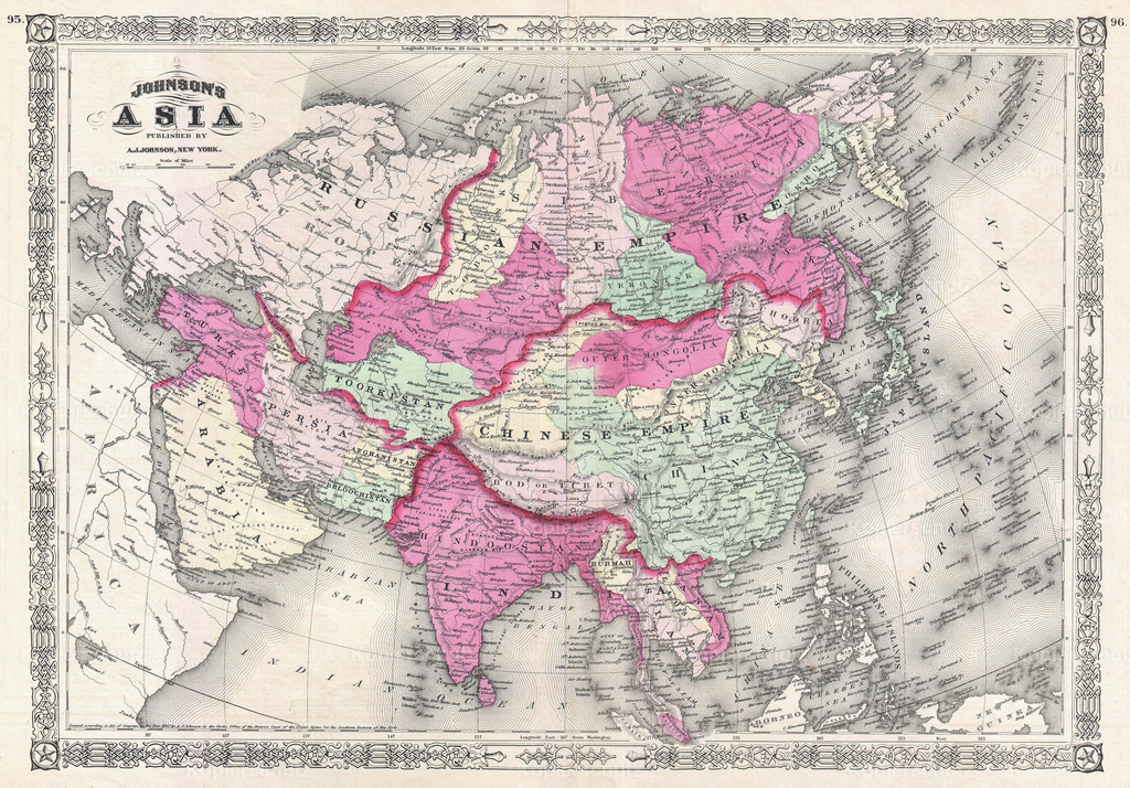 1867_Johnson_Map_of_Asia