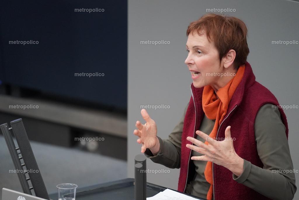 Sabine Leidig (7)