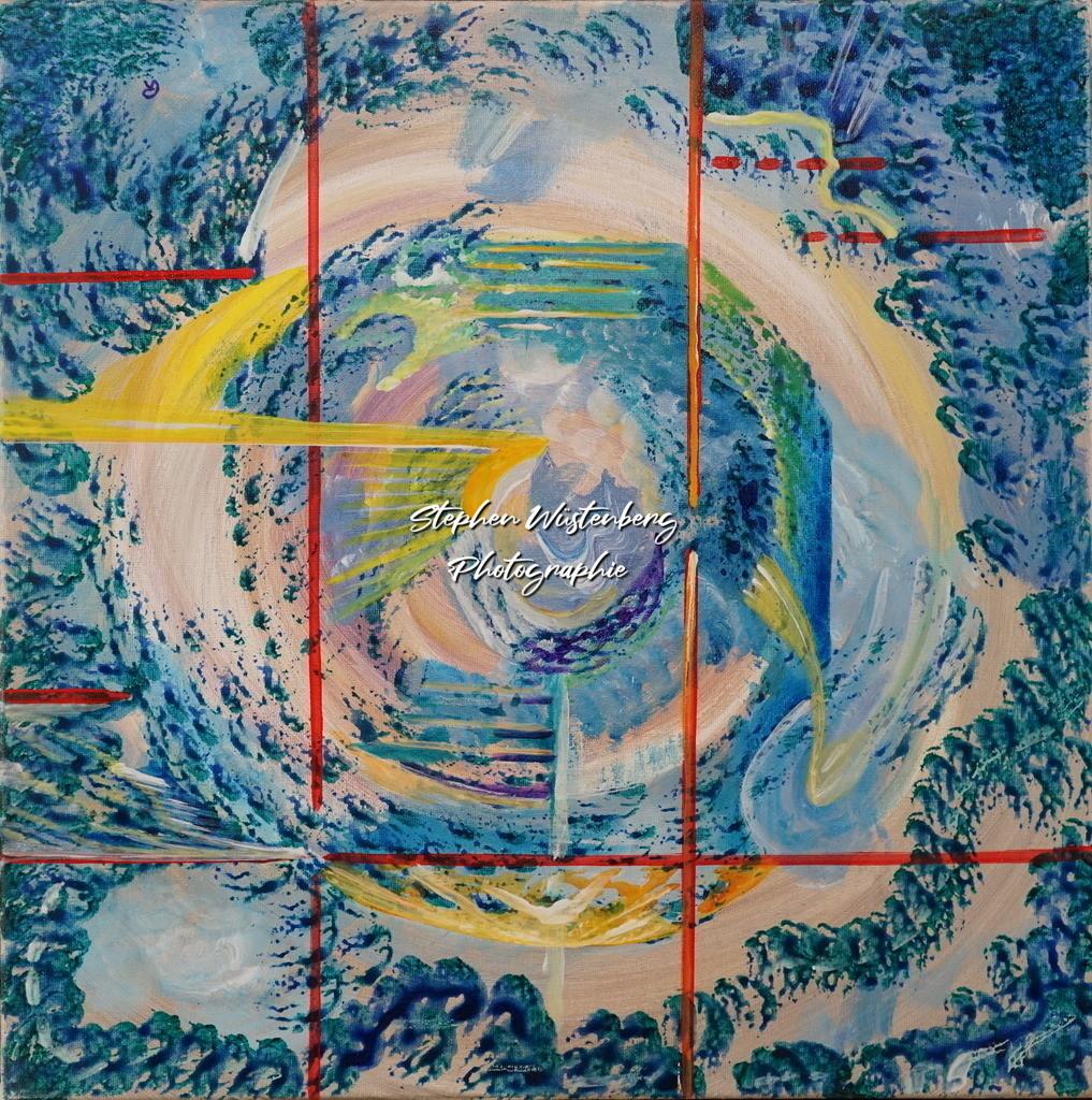Gingel-0060 Vergänglichkeit    Roland Gingel Artwork @ Gravity Boulderhalle, Bad Kreuznach  Bilder dieser Galerie sind noch nicht im Verkauf. Wenn Sie Repros erwerben möchten, finden Sie diese in der Untergalerie