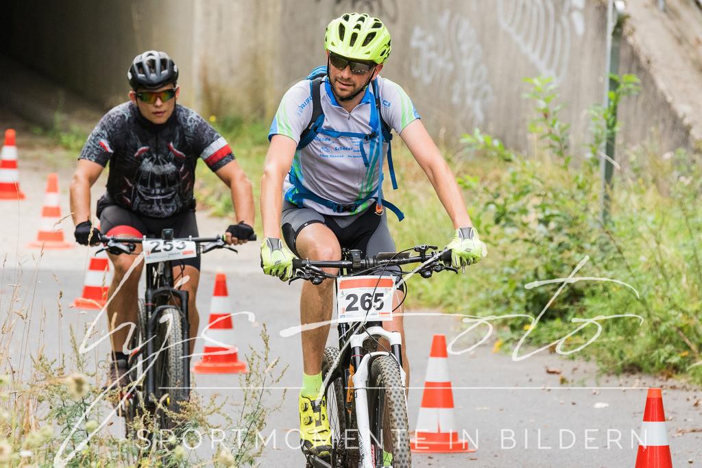 Gallahaan Trail-138
