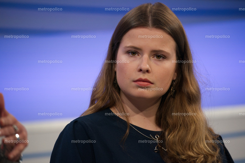 Luisa Neubauer (12)