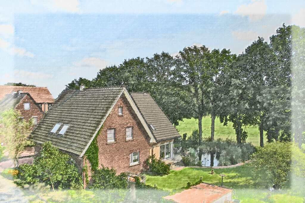 Haus Bild 040