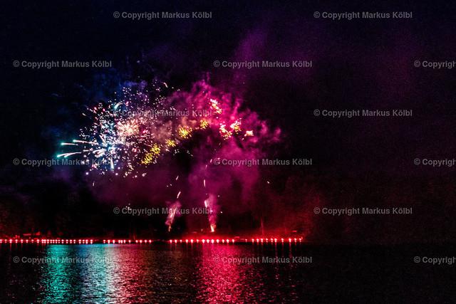 Feuerwerk Karlsfeld 2019-49