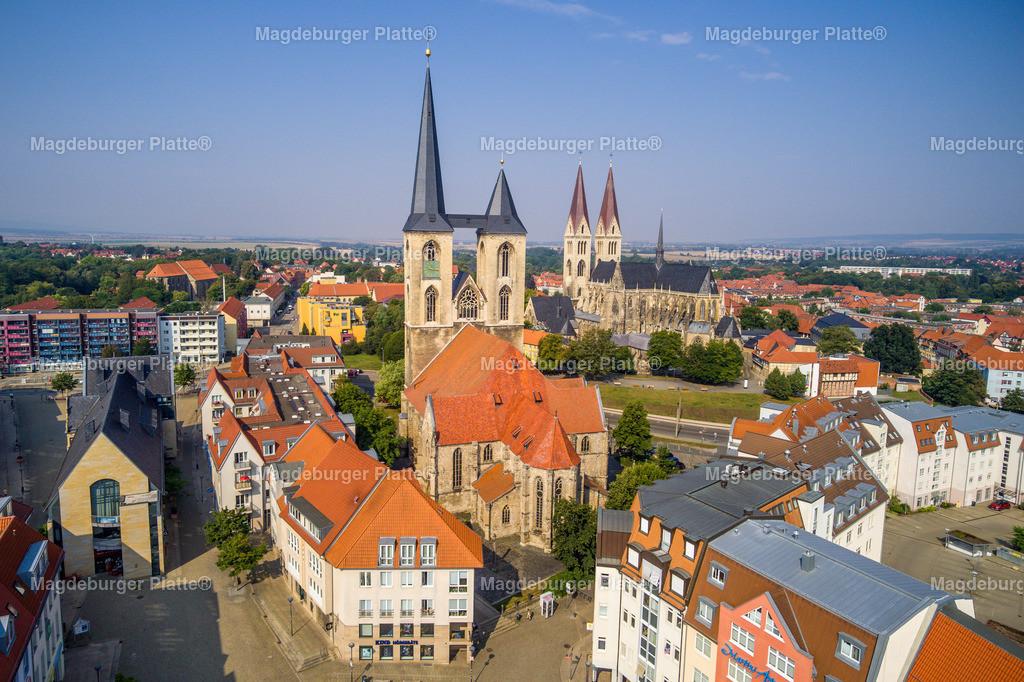 Halberstadt-0010